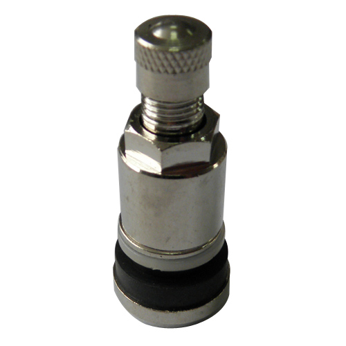 MS525 Car Tire Valve