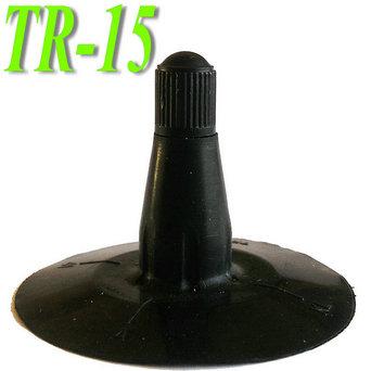 TR15 light truck Tire Valve