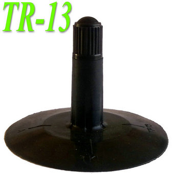 TR13管阀