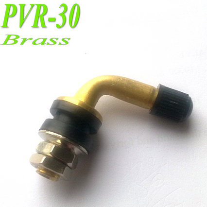 PVR-30 motorcycle valve